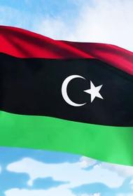 Ливийцы начинают скучать по Муаммару Каддафи из-за нестабильности в стране