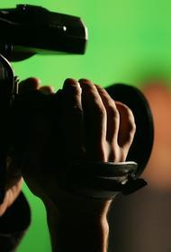 Киножурнал «Ералаш» заинтересован в объективном расследовании дела режиссера Ильи Белостоцкого