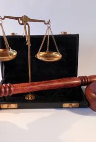 Суд в Смоленске признал незаконным отстранение от работы из-за отказа вакцинироваться