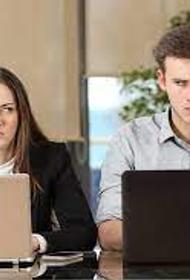 Дай душе волю, захочется и боле: почему женщины завидуют коллегам, а мужчины начальству