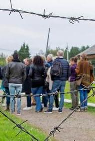 Насколько жители Латвии готовы к «приему» нелегальных мигрантов