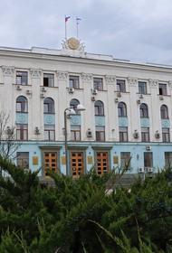 В Крыму ужесточили ограничения для туристов: заселение в отели с QR-кодом или отрицательным тестом