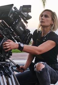 Алек Болдуин прокомментировал гибель 42-летней оператора Галины Хатчинс на съёмках фильма