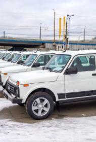 В Челябинской области количество автокредитов снизилось на 12%