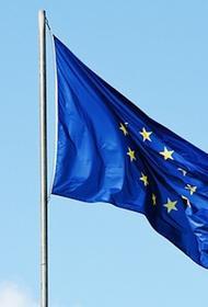 В ЕП заявили, что Россия и Китай «вмешиваются» в дела других стран