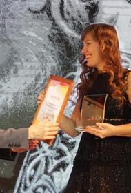 Победителем престижного конкурса стала фотокорреспондент «Вечернего Челябинска»