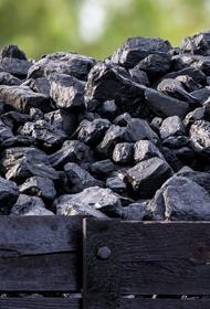 Минэнерго: угольных запасов России хватит на 350 лет