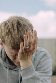 Психолог Решетникова назвала три состояния после коронавируса, при которых нужно обратиться к врачу