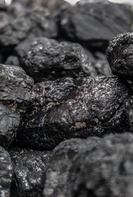 На Украине остановили славянскую ТЭС из-за нехватки угля