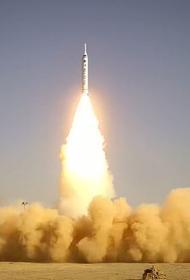 США пока не могут разогнать свою гиперзвуковую ракету и до скорости в 5 чисел Маха