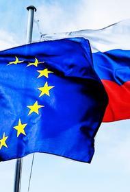 Дмитрий Суслов: «Западные эксперты признают важность отношений с Россией»