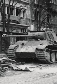 Танки в Будапеште и десятки тысяч жертв - что случилось в Венгрии 65 лет назад