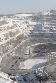 Китайский энергокризис спровоцировал дефицит кремния