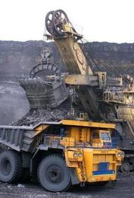 На Украине на ряде ТЭС запасов угля осталось на несколько дней