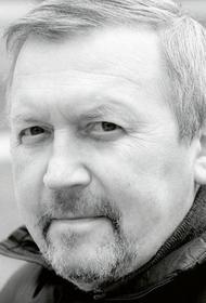 Ушел из жизни кинорежиссер Александр Рогожкин, снявший фильм «Особенности национальной охоты»