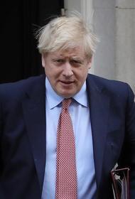 Джонсон призвал британцев сделать третью прививку от коронавируса