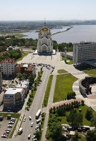 Эксперт Бергеля: производственный проект в Хабаровском крае можно запустить на госденьги