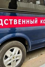 В Хабаровском крае нашли тело 11-летнего мальчика
