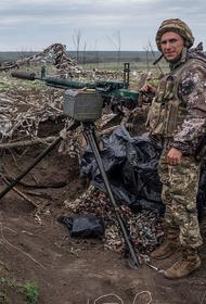 Депутат Госдумы Бородай: военный конфликт в Донбассе может перейти в активную фазу в любой момент