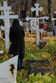 В больнице Саратовской области перепутали тела умерших от ковида пенсионерок