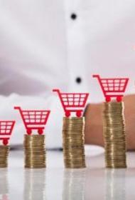 Есть ли перспективы у административных мер в борьбе с ростом цен?