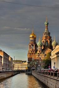В управлении Роспотребнадзора по Петербургу заявили, что ограничения отменят после вакцинации 80% населения