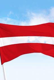Какую помощь получат латвийцы в период локдауна