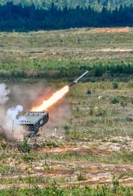Сенатор Цеков: ракетная атака по России положила бы начало «краху Украины как государства»