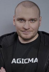 Сергей Сафронов ответил оскорбившему онкобольных Башарову