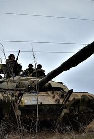 Арестович предрек «конец» России в случае ее «полномасштабного нападения» на Украину