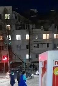 Страдающий алкоголизмом жилец мог спровоцировать утечку газа в доме в Набережных Челнах