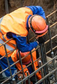4 месяца и 26 дней нужно безработному южноуральцу, чтобы трудоустроиться