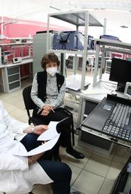 Челябинская область усилила позиции в рейтинге научно-технического развития