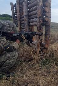 Арестович предсказал «конец» России в случае нападения на Украину