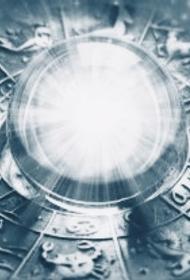 О видах астрологии: натальной, хорарной, элективной, мунданной и синастрической
