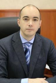 Республика Дагестан: горячее питание младших школьников — задачи и реализация