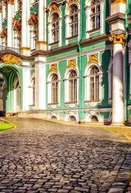 Эксперты рассказали о плюсах и минусах ограничений в Санкт-Петербурге