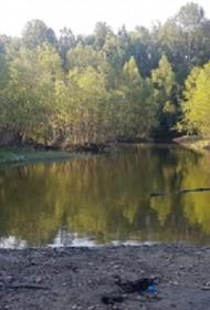 В Хабаровском крае утонули два ребенка