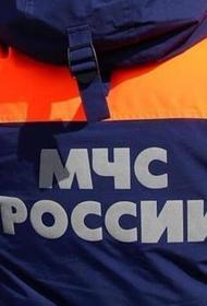 Прокуратура начала проверку после взрыва газа в жилом доме в подмосковном Видном