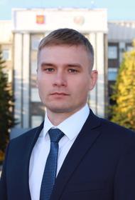 Губернатор Хакасии Валентин Конавалов в связи с ситуацией с COVID-19 вводит в республике комендантский час