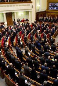 Депутат Рады Кива призвал украинцев готовиться к голоду и смерти из-за нехватки энергоресурсов