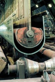 Немецкие энергетики подтвердили безопасность «Северного потока-2» для снабжения газом Европы