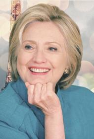 Хиллари Клинтон исполняется 74 года: жизнь женщины-политика