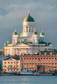 60 процентов финнов опасаются военной угрозы со стороны России