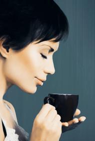 Как пить кофе без вреда для фигуры: рассказывают диетологи