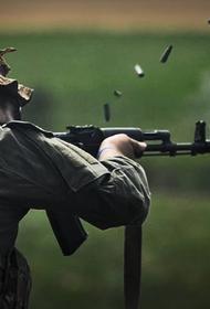 Стрелков сообщил об уничтожении четырех бойцов ДНР украинскими диверсантами под Докучаевском