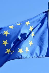 Суд ЕС наказал Польшу штрафом в один млн евро ежедневно за отказ упразднить палату Верховного суда