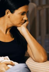 Послеродовая депрессия не выдумка: как матери убивают своих новорожденных детей и почему им нужна помощь