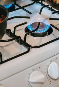 FT: «Газпром» предложил  Молдавии отказаться от интеграции с ЕС в обмен на менее дорогой газ