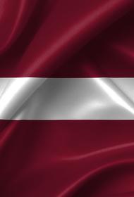 Почему медики и депутаты Латвии желают отставки министра здравоохранения